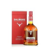 Whisky Dalmore Cicar Malt 700ml