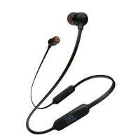 Fone de Ouvido Bluetooth JBL T110BT Intra-Auricular
