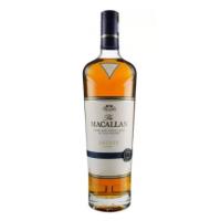 Whisky Macallan Estate 700ml