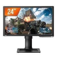 Monitor Benq Zowie 24\
