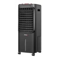 Climatizador de Ar Amvox ACL012