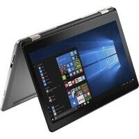 Notebook 2 em 1 Dell Inspiron i15-7558-A10 i5-5200U 8GB 500GB Tela FHD 15.6\