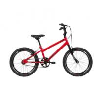Bicicleta Aro 20 Expert Caloi