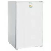 Freezer Vertical Consul 66 Litros CVT10B