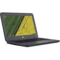 Chromebook Acer N7 Celeron 4GB 32GB Tela 11,6\