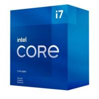 Processador Intel Core I7-11700f 11ª Geração Cache 16mb 2.5 Ghz Lga1200 - BX8070811700F