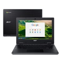 "Chromebook Acer Dual Core R721T-488H 4GB 32GB 11.6"""