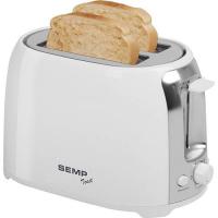 Torradeira Semp Practice Toast