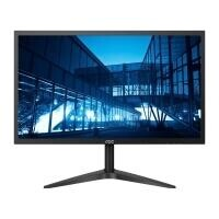 "Monitor Widescreen AOC LED 21.5"" FHD 22B1H"