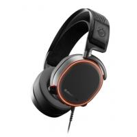 Headset Gamer SteelSeries Arctis Pro