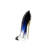 Perfume Good Girl Légère Carolina Herrera 80ml