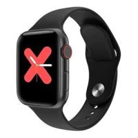 Smartwatch Iwo W68