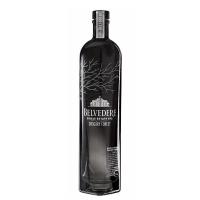 Vodka Belvedere Smogory Forest 1 Litro