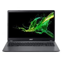 Notebook Acer Aspire 3 i5-6300U 4GB HD 1TB Tela 15.6