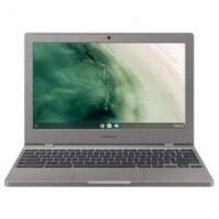 "Chromebook Samsung SS Celeron N4000 4GB HD 32GB UHD Graphics 600 Tela 11,6"" Chrome OS - XE310XBA-KT1BR"
