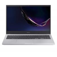 """Notebook Samsung Book X50 Intel Core i7 10510U 15,6"""" 8GB HD 1TB GeForce MX110 - NP550XCJ-XS1BR"""