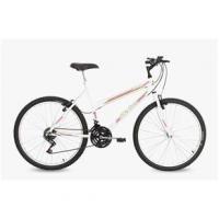 Bicicleta Aro 26 Belíssima Status