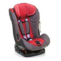 Cadeirinha para Auto Safety 1st Recline 0 a 25 kg