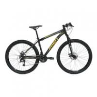 Bicicleta Aro 29 Titan 41931 Athor