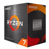 Processador Amd Ryzen 7 5700g Am4 3.8 Ghz 20 Mb Com Video 100-100000263BOX