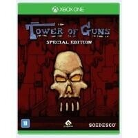 Jogo Tower Of Guns: Special Edition - Xbox One
