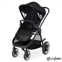 Carrinho de Bebê Cybex Balios M