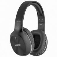 Fone de Ouvido Edifier Hi-Fi W800BT Bluetooth