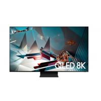 "Smart TV Samsung QLED 65"" 8K  4 HDMI QN65Q800TAGXZD"