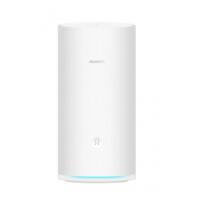 Roteador Huawei Wifi Mesh WS5800