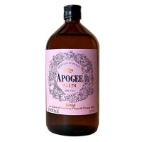 Gin Apogee Rosé 1 Litro