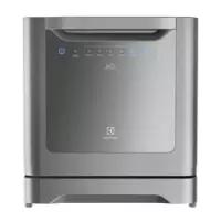 Lava Louças Electrolux 8 serviços compacta - LE08S