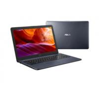"""Notebook Asus Vivobook Intel Core I5 8250u 4gb 256gb Ssd W10 15.60"""" - X543UA-DM3458T"""