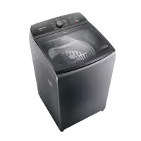 Máquina de Lavar Roupas Brastemp 12Kg Ciclo Titânio - BWK12A9