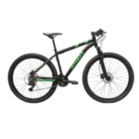 Bicicleta Aro 29 Ultimate Athor