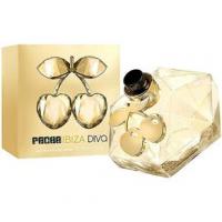 Perfume Diva Pacha Ibiza 80ml