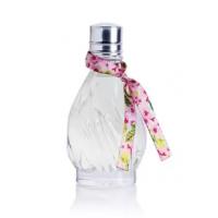 Perfume Deo Colônia Flor de Carambola L'Occitane Au Brésil 15ml