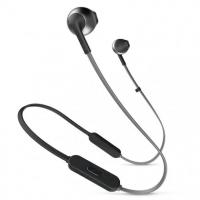 Fone de Ouvido JBL In Ear Bluetooth Tune 205BT
