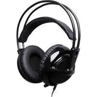 Headset SteelSeries Siberia V2