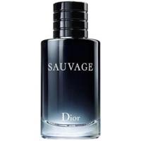 Perfume Sauvage Dior 200ml