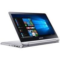 Notebook Samsung Style i5-7200U 4GB 500GB Tela FHD 13.3\