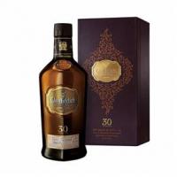 Whisky Glenfiddich 30 Anos 700ml