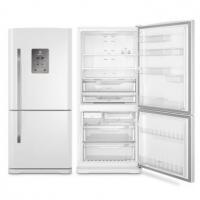 Geladeira Electrolux Frost Free 598 Litros Branco - DB84