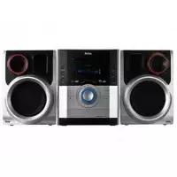 Mini System Philco 200W - PH200