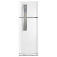 Geladeira Electrolux Frost Free 459 Litros Branco 2 Portas - DF54