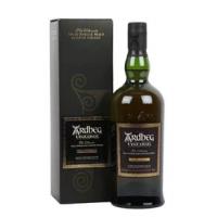 Whisky Ardbeg Uigeadail 700ml