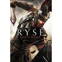 Jogo Ryse: Edição Lendária - Xbox One