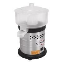 Espremedor de Frutas Spolu Pocket SPL-100