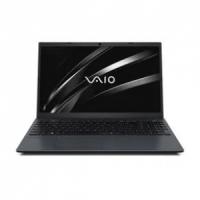 Notebook VAIO FE15 i5-10210U 8GB SSD 256GB Tela 15.6'' - 3341247