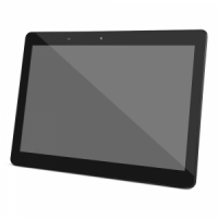 "Tablet Multilaser M10A Lite 10"" 32GB"