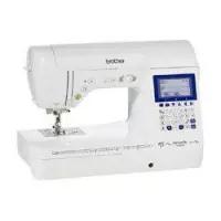 Máquina de Costura Brother - NQ470L
